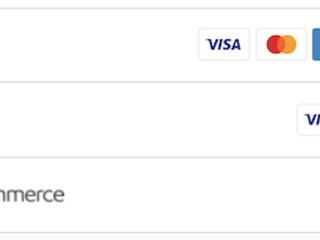 Coinbase Commerce: Plugin per aggiungere criptovalute come metodo di pagamento sugli eCommerce