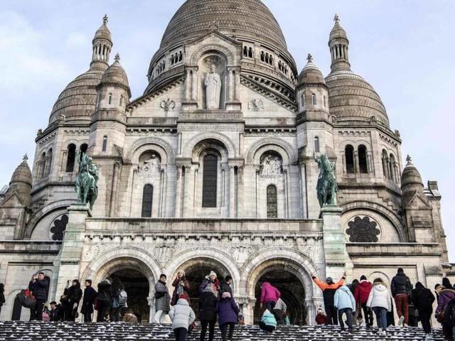 """""""Ossessione Islam-diritti distrugge cultura""""/ Rapporto choc sulle università francesi"""