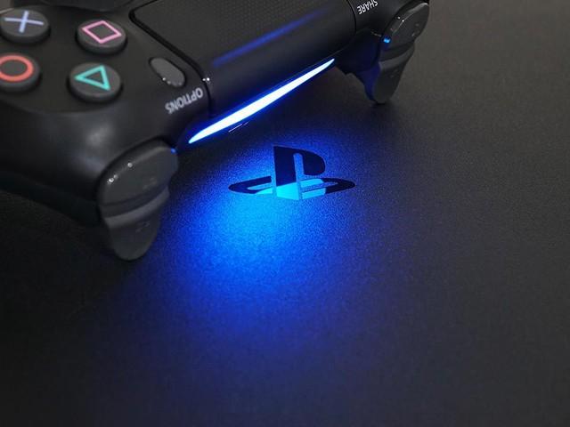 PS5: per un sondaggio costerà tra 400 e 500 dollari, ma non è escluso un prezzo più alto