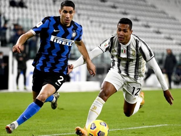 Calendario Serie A, le partite e gli orari della 37^ giornata