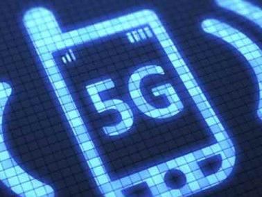 A Bari e Matera la sperimentazione del 5G con TIM, Fastweb e Huawei