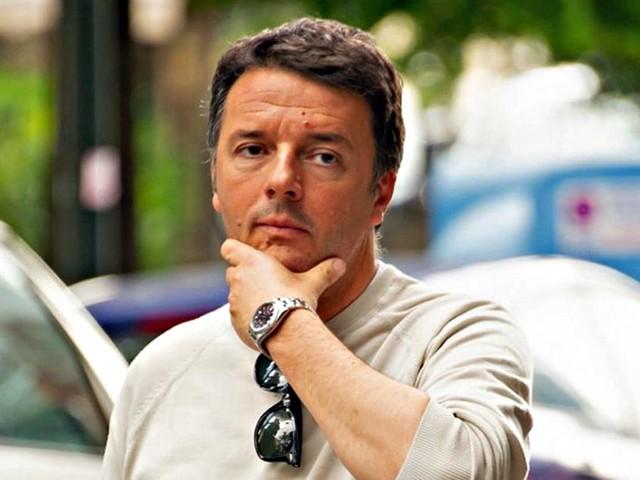 Governo, Renzi: per Firenze importanti fatti non 'poltrone'