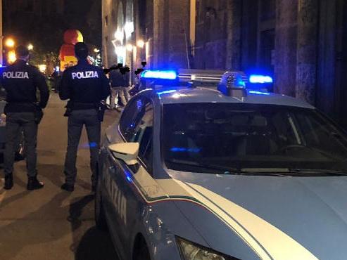 Movida, controlli notturni sul territorio provinciale: a Cremona verifiche in 20 locali