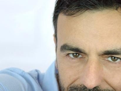 Davide de Marinis firma Amori della zia, la nuova sigla di Domenica In (VIDEO)