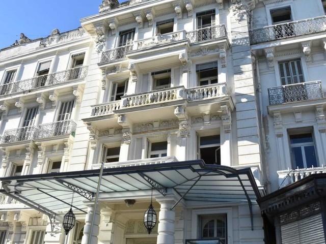 Modifica al piano dei fabbisogni 2021-2023: in arrivo nuove assunzioni nel Comune di Sanremo