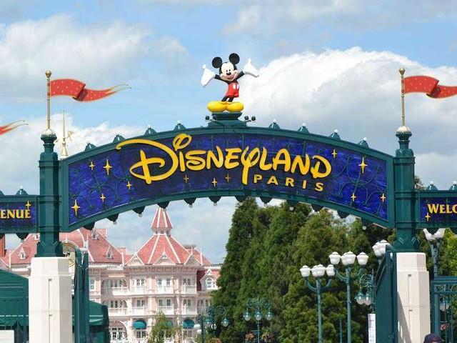 Disneyland Paris: come organizzare la visita. Guida completa