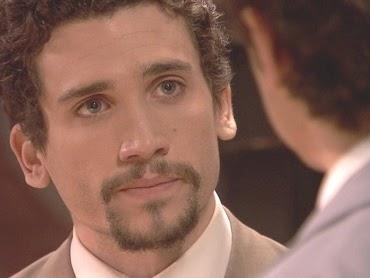 Il Segreto: Elias vuole eliminare Donna Remedios? Video