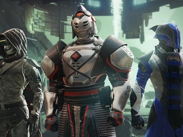 Destiny 2: Bungie annuncia l'evento charity Game2Give