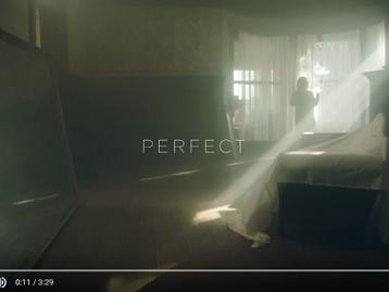 Topic & Ally Brooke: guarda il video di Perfect e leggi il testo e la traduzione