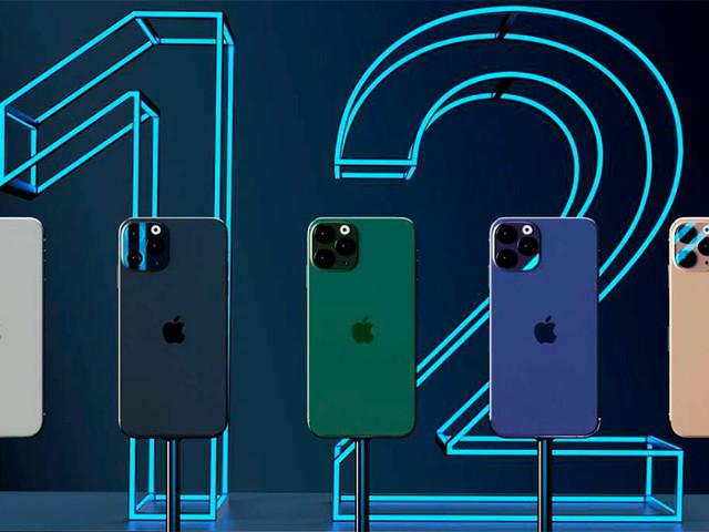 Altro che per l'ambiente l'iPhone 12 senza caricabatteria e cuffie, i milioni risparmiati da Apple