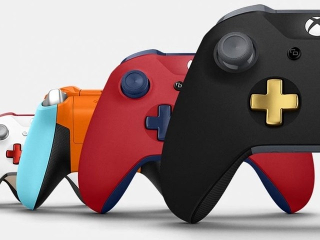 Migliori controller per Playstation, Switch, Xbox One e computer