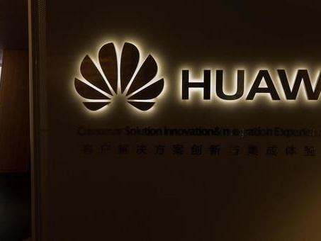 Huawei, il ceo Ren: «Conte ha fiducia in noi, la Ue non segua Trump»