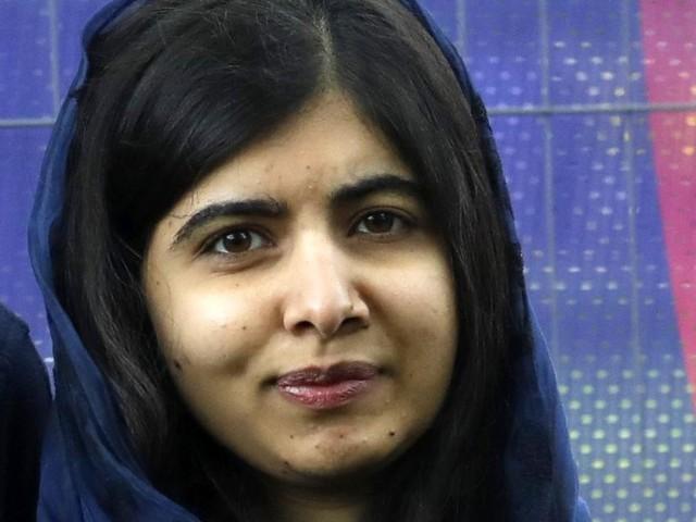 """Afghanistan, Malala: """"Milioni di donne e bambine rischiano un futuro senza istruzione"""". L'appello della premio Nobel per la pace"""