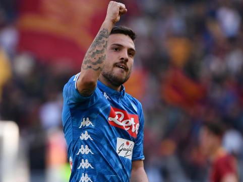 Atalanta e Fiorentina a caccia di attaccanti, Toro e Samp aspettano novità