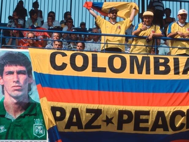 Caso Escobar, arrestato l'omicida 24 anni dopo