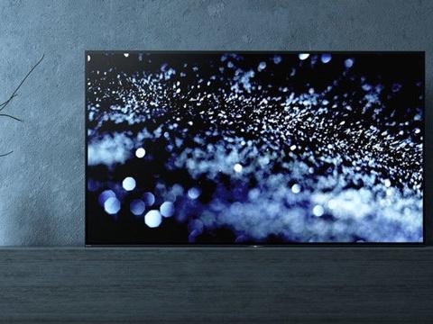 Il Dolby Vision sui TV Sony funziona solo con lo streaming. Utenti americani delusi