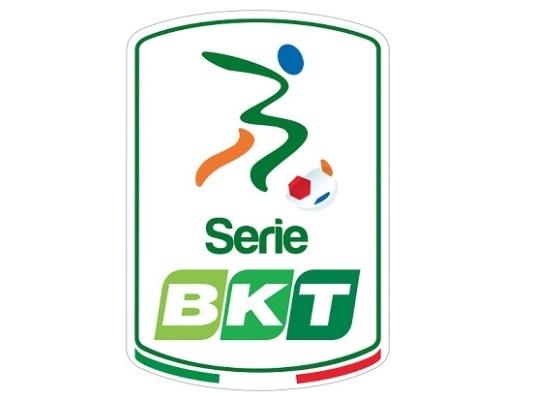 Serie B, 29° giornata: le probabili formazioni