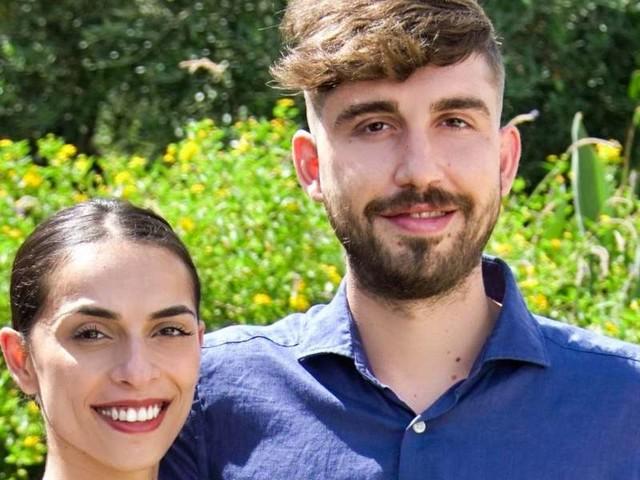 Salvo e Francesca/ La nuova coppia alla ricerca dell'amore vero (Temptation Island)