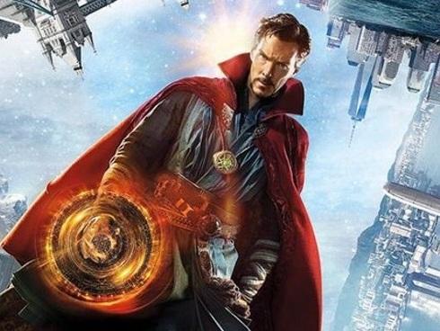 Marvel a lavoro sul sequel di Doctor Strange | Rumor