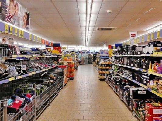 Rapporto Coop 2019: discount sempre più simili ai supermercati