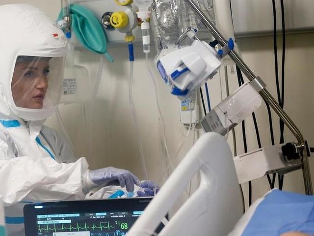Covid, il bollettino del 3 maggio in Italia: 5.948 nuovi casi, 256 decessi. Indice di positività al 4,9 per cento