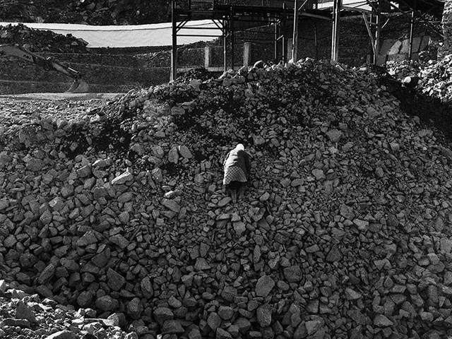 Vivere a Bulqizë: la piaga della povertà che il cromo non riesce a curare