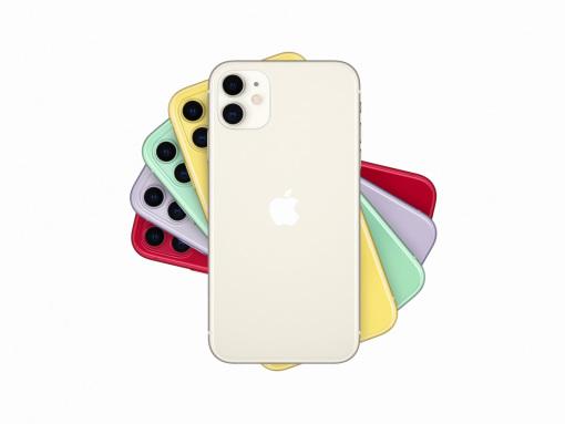 iPhone 11, iPhone 11 Pro, iPhone 11 Pro Max e Apple Watch 5 ufficiali: specifiche, prezzi e uscita