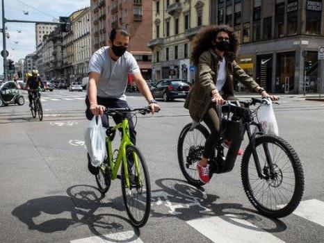 Bonus bici, da oggi ultima chance per chiedere il rimborso: a chi spetta e come fare domanda