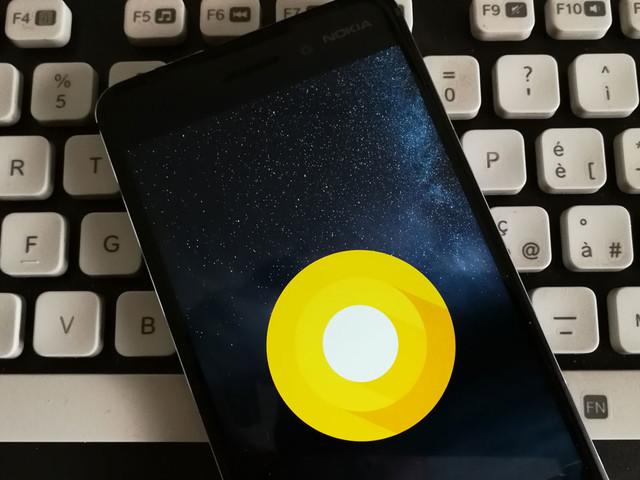 Android 8.0 Oreo, il nostro video-riepilogo con le principali novità (su Nokia 6)