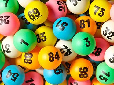 Estrazioni del Lotto di oggi 12 gennaio 2019 in diretta – VIDEO ultime estrazioni