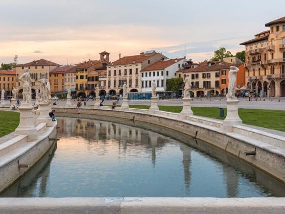 A Padova lo «sconto» sul prezzo delle case ritorna sotto il 12% dopo 6 anni