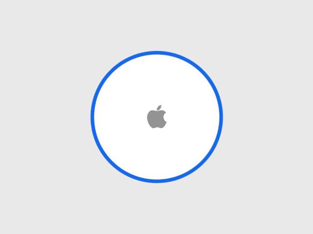 La Commissione Europea non rinuncia, vuole far pagare Apple