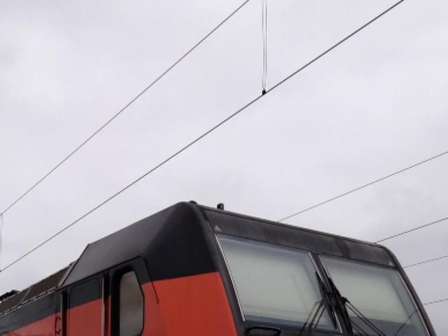 Macchinisti ferrovie, grande preoccupazione per molti decessi prematuri