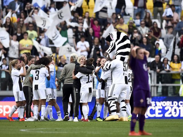 Calciomercato: la Juve vende per fare cassa. All'orizzonte c'è sempre più Icardi che ha detto no al Napoli