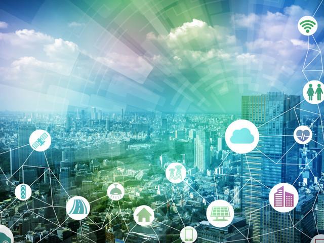 Consigli pratici di industria 4.0 per una politica sviluppata
