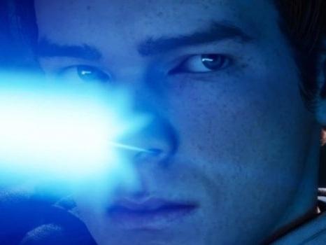 Tra Uncharted e Metroid, Star Wars Jedi Fallen Order è l'avventura che aspettavate