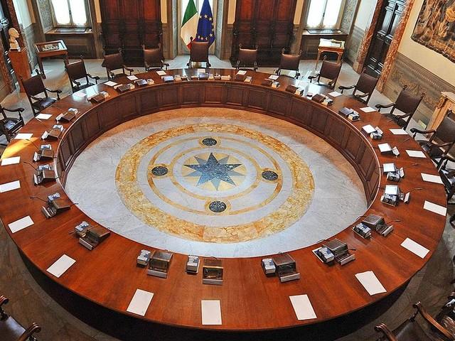 Nuovo decreto legge anti Covid19, prorogate le misure restrittive, divieto di spostamento tra regioni