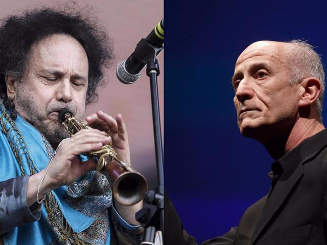 Da Avitabile a Servillo: grandi ospiti musicali a Monte Sant'Angelo per la festa patronale