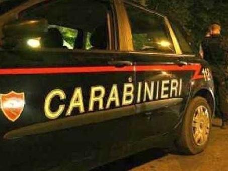 Aurelia, sfruttava sei prostitute: arrestata romana