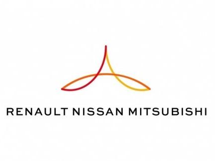 Renault, Nissan e Mitsubishi: i piani per il futuro