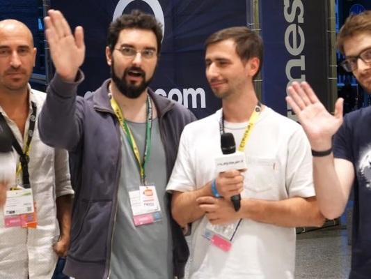 Gamescom 2019, Sorprese e delusioni della Redazione - Video