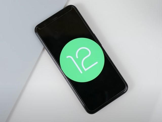Android 12 si aggiorna per la prima volta: tutte le novità della Developer Preview 1.1