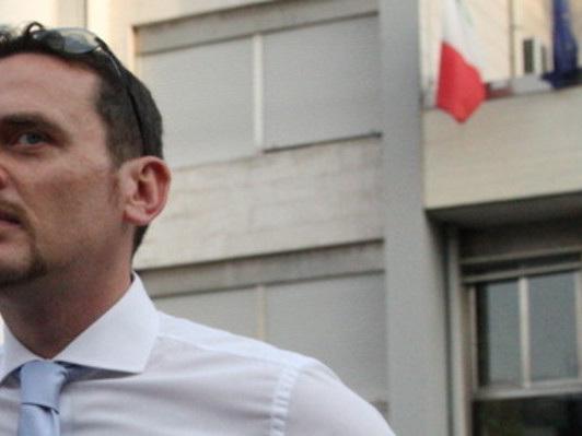 """""""Basta personalismi nel Movimento, spazio al pensiero collettivo"""", dice Gallo"""