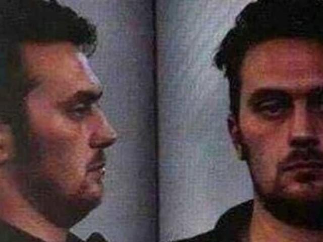 Che fine ha fatto Igor, il criminale di Budrio?