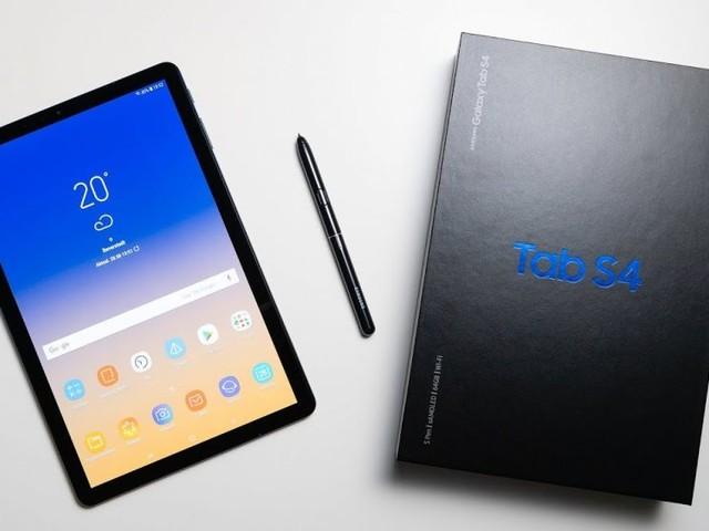 I migliori tablet Samsung del 2020: guida all'acquisto