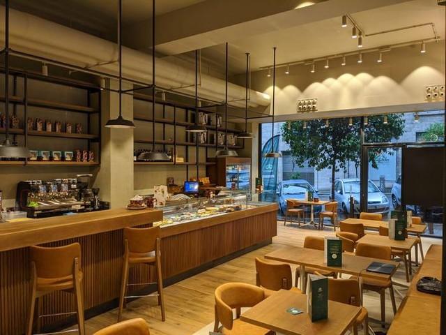Aprea a Roma il primo Bitcoin Café d'Europa