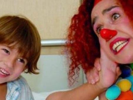 Pediatri: un bimbo calabrese ha un'aspettativa di vita di 2 anni meno di un veneto