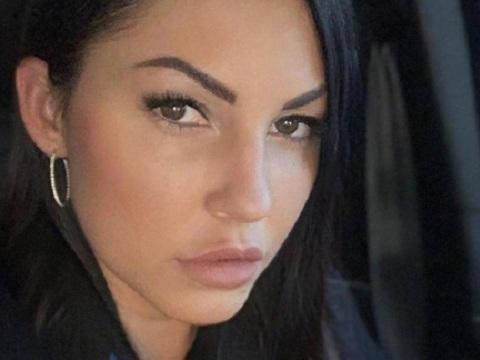 Eliana Michelazzo rivela che Mark Caltagirone non esiste. Le dichiarazioni choc