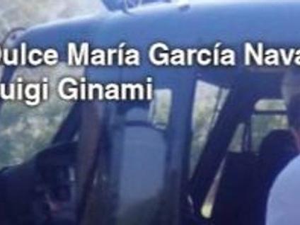 Felix - Il Messico del narcotraffico Il nuovo libro di don Ginami