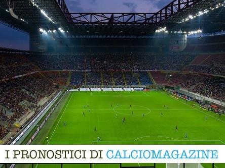 Pronostici del 27 novembre 2020: anticipi di Serie B e massimi campionati europei